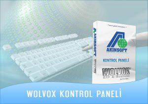 akinsoft-kontrolpanel