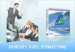 akinsoft-kurs-otomasyonu