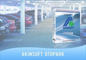 akinsoft-otopark
