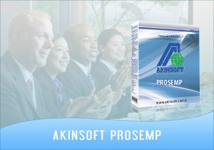 akinsoft-prosempt