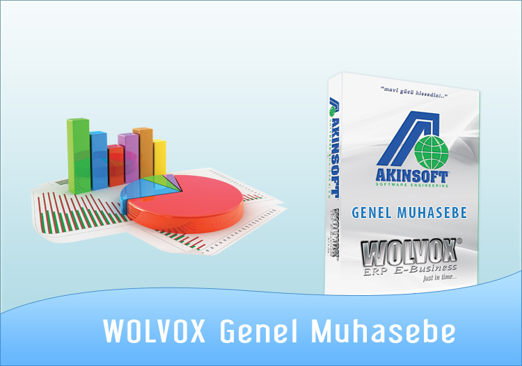 wolvox-genelmuhasebe