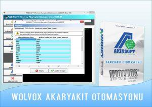 wolvox-akaryakit-otomasyonu