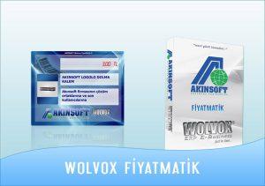 akinsoft-fiyatmatik