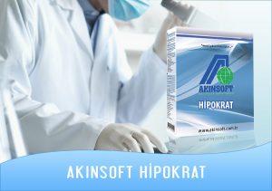 akinsoft-hipokrat