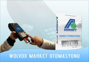 market-otomasyonu