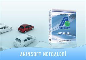 akinsoft-galeri