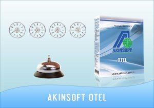 akinsoft-otel