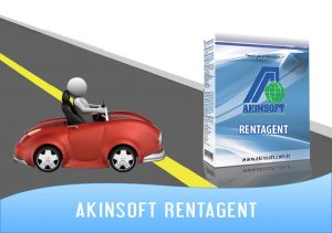 akinsoft-rentagent