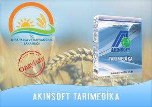 akinsoft-tarim