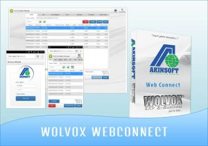 wolvox-webconnect