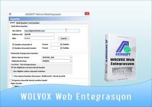 akinsoft-web-entegrasyonu